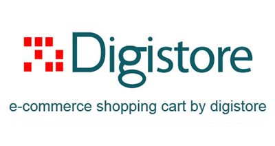 logo_ecommerce_digistore